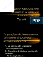 t08-planificacion.ppt