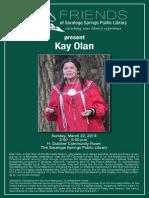 Kay Olan Poster.pdf