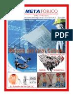 592681-revista-metaforico-agosto-2010-nº38.pdf