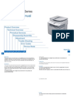 Canon iPF 8000-8000S-8100-8300-8300S Service Manual