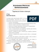 ATPS_3_Eletricidade_Aplicada