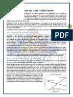 Indice Espectral (Partner)