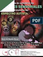 Perfilessensoriales Coi PDF Media(3)[1]