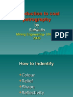 Coal_Petrology.ppt
