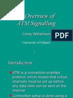 ATMSignalling.ppt