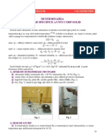 7.Determinarea caldurii specifice a unui corp solid .docx