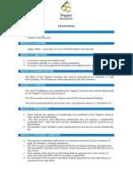 constitution (trc) - revised jan 31, 2013