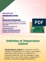 automatictemperaturecontrolusing8085microprocessor-130917074736-phpapp01