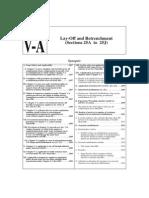 13 CHAPTER 5-A.pdf