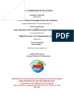 university title pages