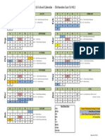2015-16 calendar FINAL 3-16-15