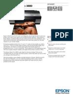 Epson-Stylus-Pro-3880-Datasheet.pdf