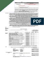 CONVENIO DE ASOCIACIÓN 162 de 2014 ENTRE EL FONDO DE DESARROLLO LOCAL DE RAFAEL URIBE URIBE Y LA FUNDACIÓN DE PROMOCIÓN SOCIAL LOS CALIMAS –FUNPROSCA