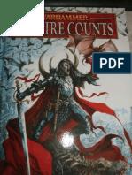 Vampire counts 8e