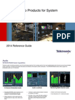 System Integration Guide 2014