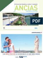 Catálogo Estancias 2014 Web