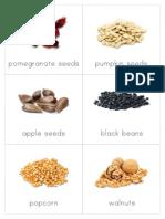 Kinds of Seeds.pdf