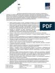 perfil-egreso-p-psicopedagogia.pdf