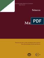 Medeia Seneca