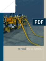 Vertical Tie-In Systems_low
