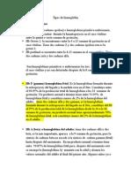 tiposdehemoglobinaterceraclaseadette-110918080123-phpapp02