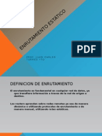 Enrutamiento_Estatico_pptx1509813317