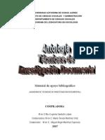 Antologia de TID