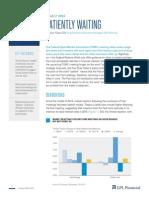 Bond Market Perspectives 03172015