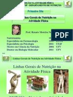 Aula-01-Introdução-á-nutrição-em-atividade-física.pdf