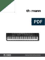 265834_manualdeinstrucciones