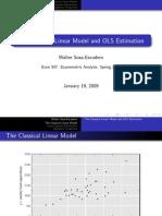 ClassicalLinearModel.pdf