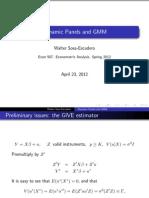 dynamicslidesEcon507.pdf