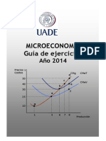Microeconomia_GuiaTP