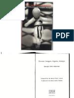 Exvoto. Imagen, organo, tiempo - Georges Didi-Huberman.pdf