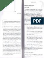 Análise de Discurso.pdf