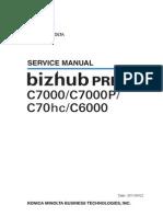 Konica_Bizhub_Press_C7000-C7000p-C70hc-C6000.pdf
