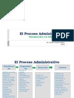 Liendo Evelyn El Proceso Administrativo(Iugt)