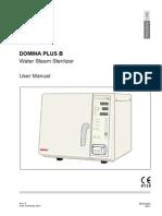 Domina Plusb Premium Line Eng Rev5 Op