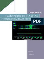 Transporte de Cargas Finalx