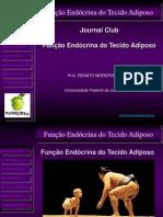 Aula-02-sistema-endócrino-adiposo.pdf