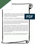 Biografia en Pergamino