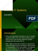 11-Building It Systems2
