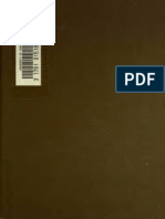 thelegendsofthe200deleuoft.pdf