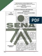 Diseño-curricular-ISO-9001-2008-Auditoria-Interna-de-Calidad.pdf