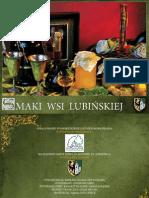 Ksiazka_kulinarna