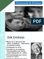 8._psicosocial