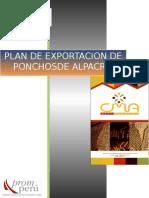 Planex-Artesania Magi 2