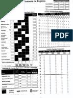 WAIS IV  protocolo.pdf