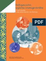 Cuaderno25.pdf