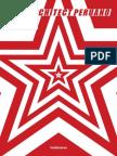 El Starchitect Peruano